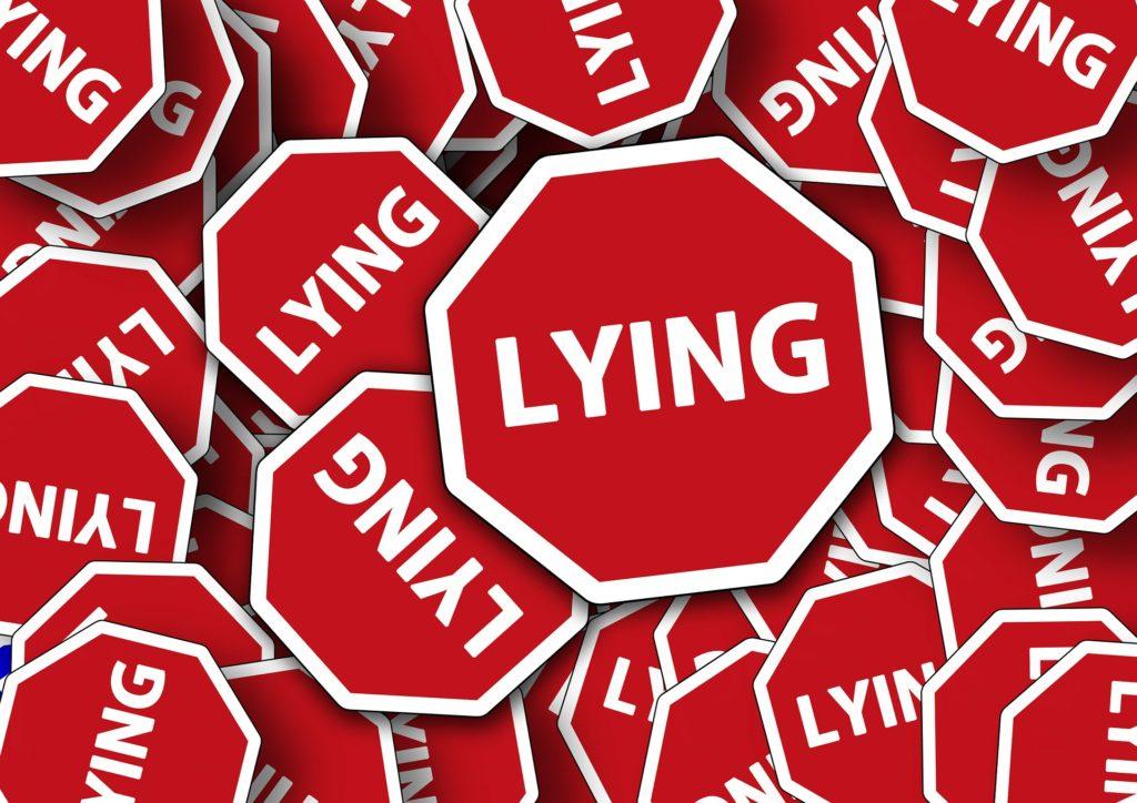 Fake News? Obama's Russia Myths Debunked