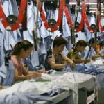 Conscious Threads: Labor Activists Demand Transparency in Clothing & Shoe Industry