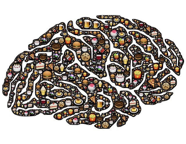 New Appetite Control Mechanism Found in Brain