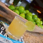 4 Fresh and Easy Margarita Recipes for Cinco de Mayo