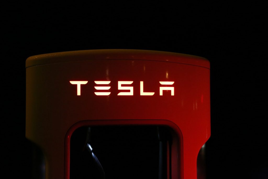 The Future Is Here: Tesla Plans Additional Gigafactories