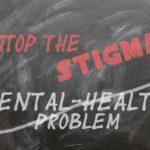 Social Media & The Stigmatization of Mental Illness