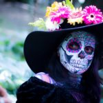 Badass Women Not Enough People Are Talking About: 'Princesa' is Single-Handedly Mapping Femicide In Mexico