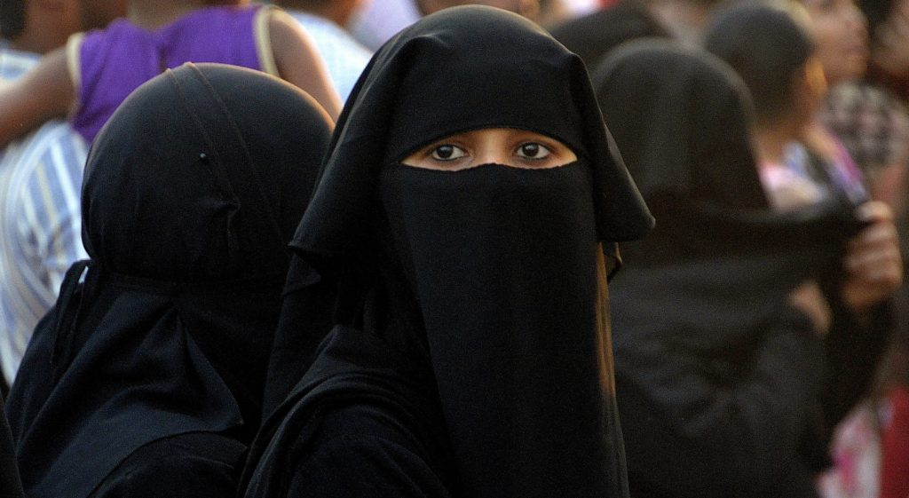 What Is Sharia Law? A Woman Professor of Islamic Studies Explains