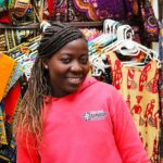 Pan-African women will connect for sustainable development