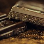 Go On, Have Dessert: New Study Finds Chocolate Helps Memory, Cognitive Function