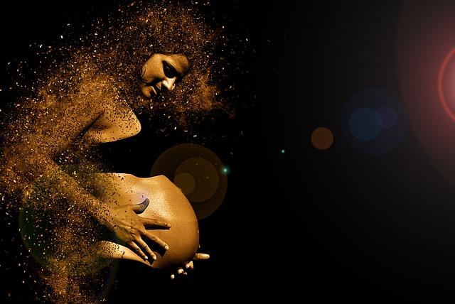 Superfetation: When Already Pregnant Women Get Pregnant Again