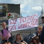 5 Reasons We Must Decriminalise the Sex Industry – And Fast
