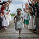 New state law seeks to reduce the number of child brides in Texas