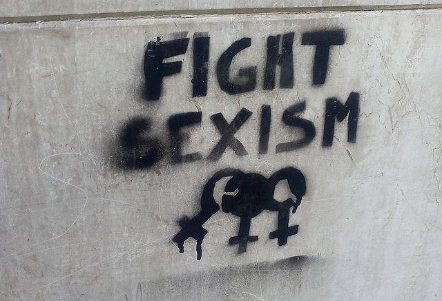 We need a new, radical vision of feminist sisterhood