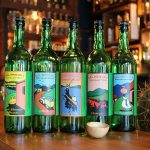 Mezcal: The Rebirth of a Traditional Mexican Drink