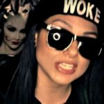 Snow Tha Product – Cookie Cutter Bitches (Official Video)