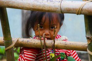 World Poverty